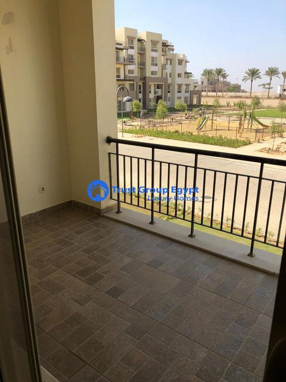 Brand New Apartment For Rent In UP Town Cairo