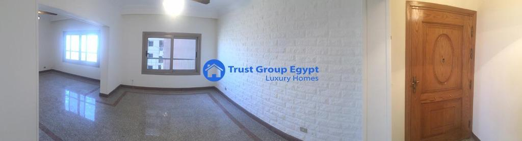 Trust Group Egypt Realestate