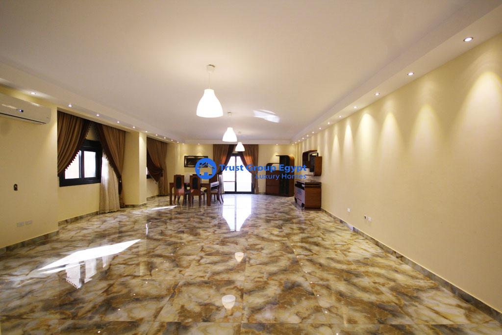 Brand New Apartment for Rent  Diplomatic Compound